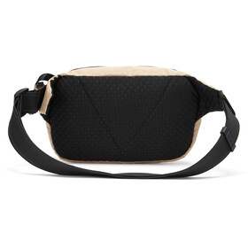 Pacsafe Vibe 100 Hip Pack coyote